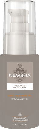 Olejek Newsha Lux Treatment 30 ml.