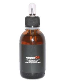 Olejek arganowy ARGAN OIL 50 ml